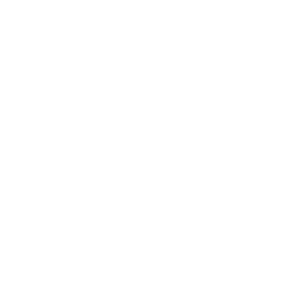 Missing Falls Brewery